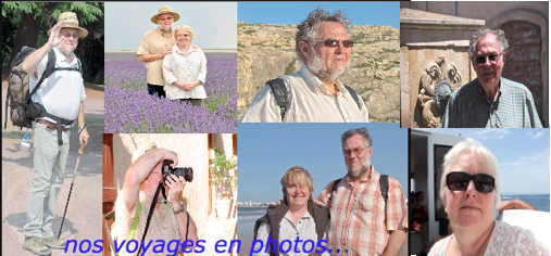 photos du site.png